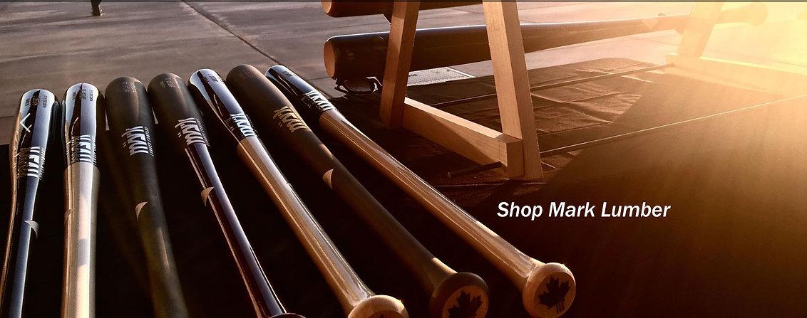 Mark Lumber Slider 2.jpg