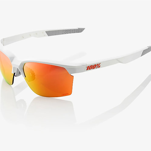 100% Speed Coup Performance Sunglasses