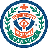 littl league logo.png