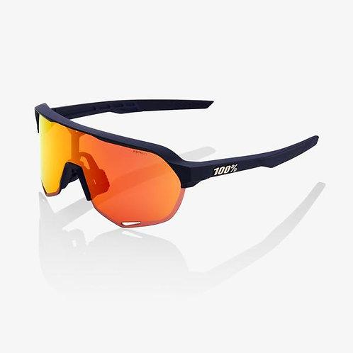 100% S2 Performance Sunglasses