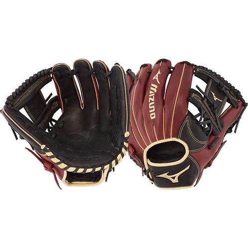 Mizuno MVP Prime Glove GMVP1175P3BCRG