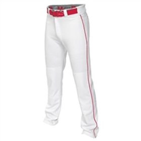 Rawlings PRO150 Piped Pants