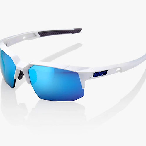 100% Speed Coupe Performance Sunglasses