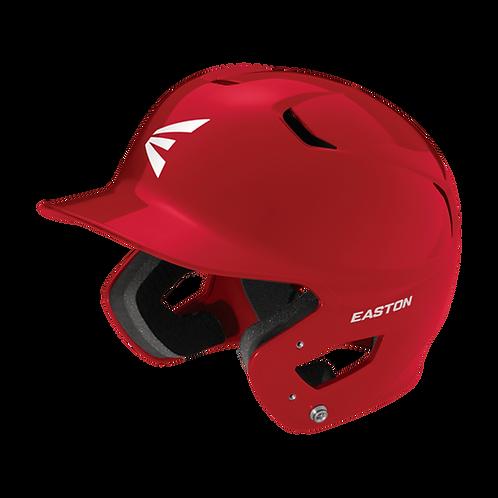 Easton Z5 Matte Finish Helmet A168091