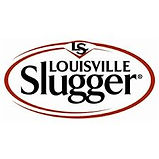 Louisville SLugger logo.jpg