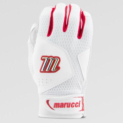 Marucci Quest Batting Gloves