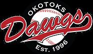 Dawgs Main Logo.png