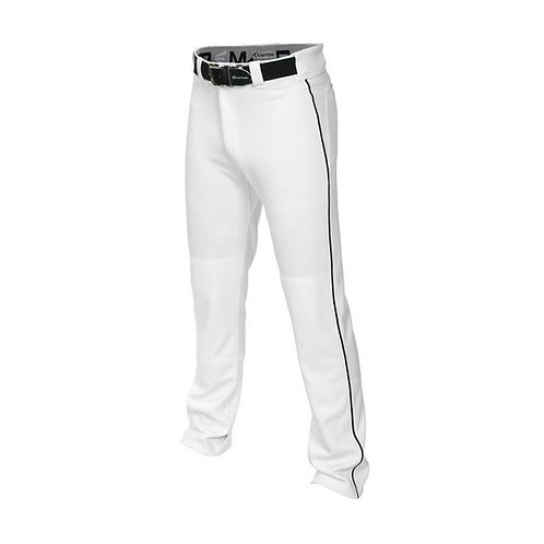 Easton Mako Baseball Pants Piped