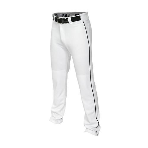 Easton Mako Baseball Pants Piped