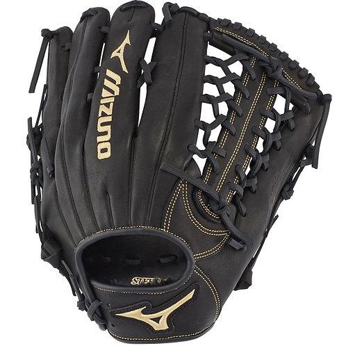 Mizuno MVP Prime Glove GMVP1275PRG