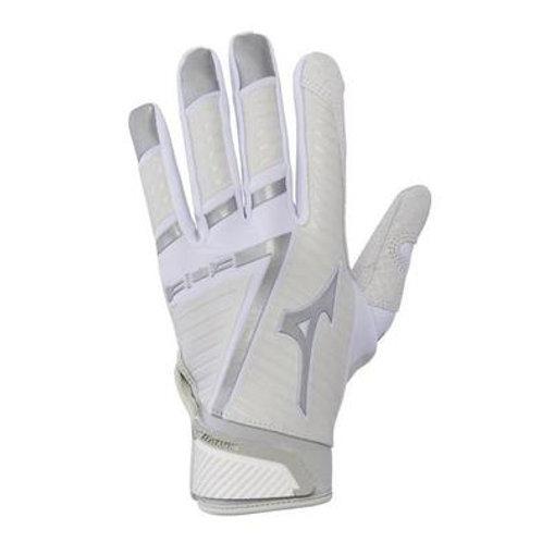 Mizuno 303 Batting Gloves