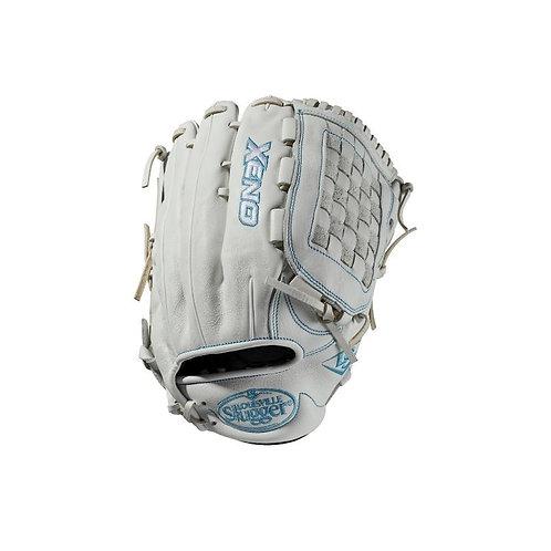 Louisville SLugger Xeno Fastpitch Glove