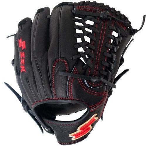 """SSK Redline Baseball Glove 11.75"""""""