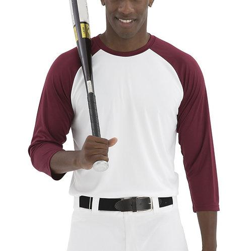 ATC Pro Team Baseball Shirt