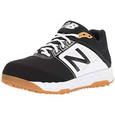 New Balance T3000 Turf Shoes