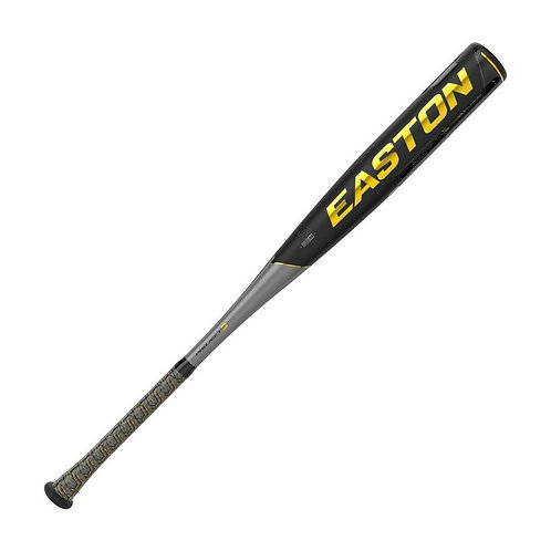 Easton Alpha Project 3 BBCOR Baseball Bat -3