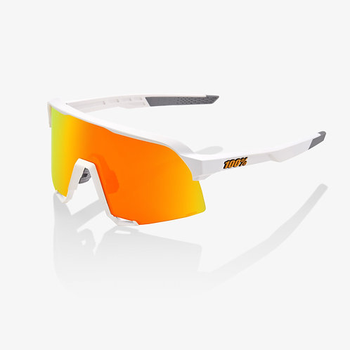 100% S3 Performance Sunglasses
