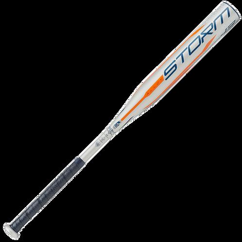 Rawlings Storm FP Bat -13