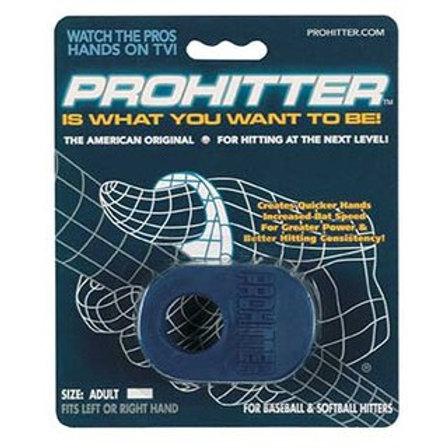 ProHitter Batting Aid Adult