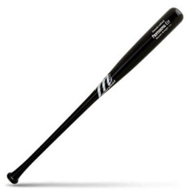 Marucci Pro Cut Baseball Bat