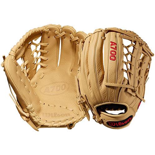 Wilson A700 Glove WTA07RB1912