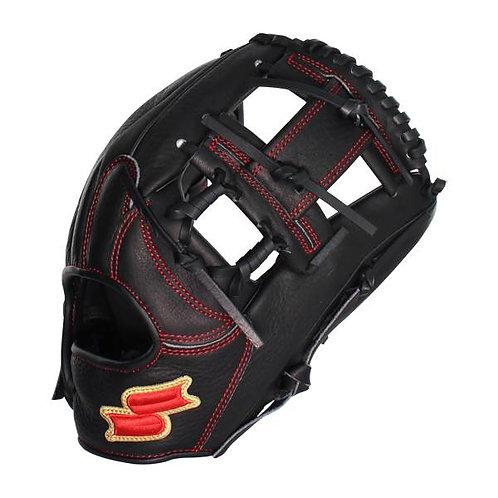 SSK Redline Baez Pattern Glove