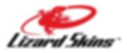 lizard-skins-logo.png