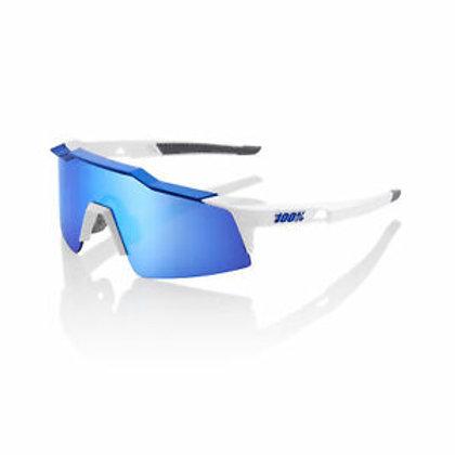 100% Speedcraft Performance Sunglasses