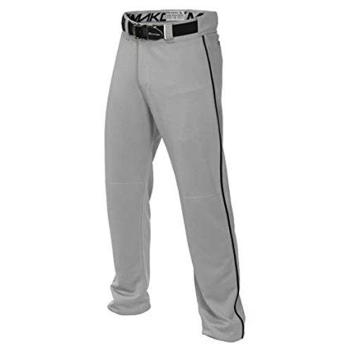 Easton Mako2 Piped Pants