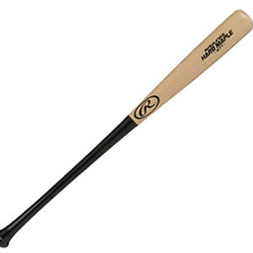 Rawlings Hard Maple Bat 271
