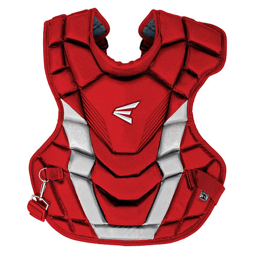 Easton Game Time Youth Chest Protector