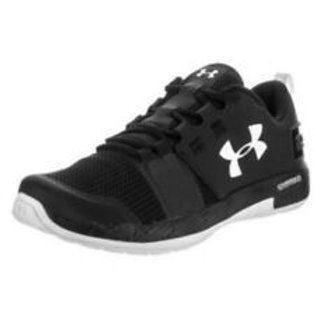 Under Armour Commit Training Shoes