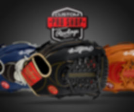 17-010518_Rawlings_CustomGloves_Mobile_P