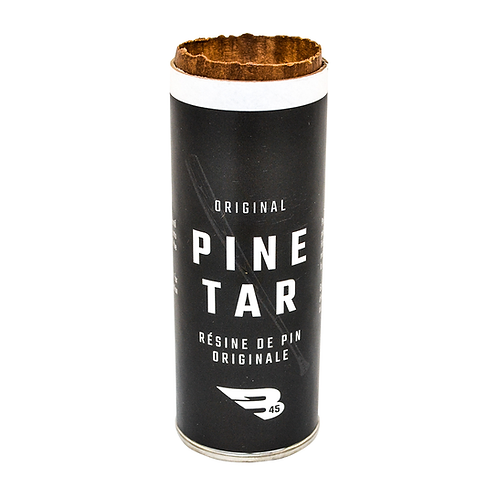 B45 Pine Tar Stick