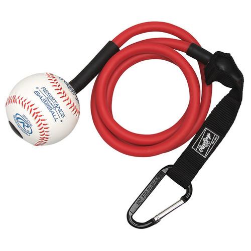 Rawlings Resistance Baseball