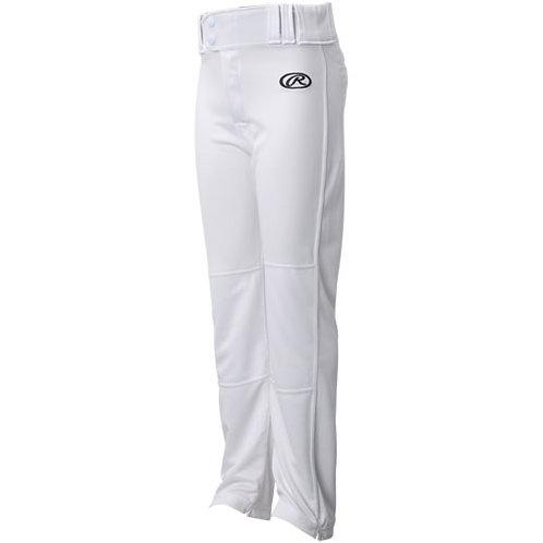 Rawlings Youth Launch Pants