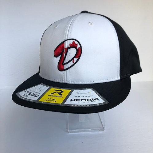 Dawgs Richardson Canada Hat