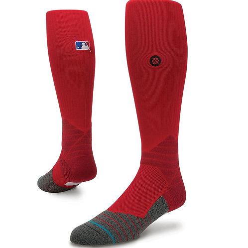 Stance MLB Diamond Pro Socks