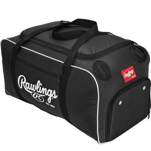 Ralwings Covert Baseball Bag