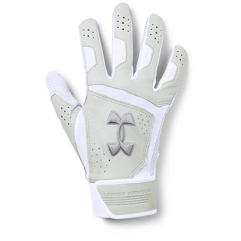 Under Armour Epic Batting Gloves