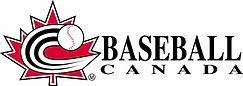 Baseball Canada Logo.jpg