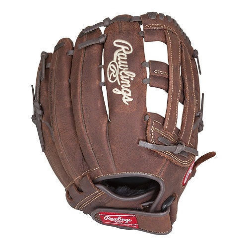 Rawlings Players Preferred Glove P130HFL 13""