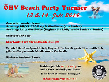 Einladung Beach Party 2019.jpg
