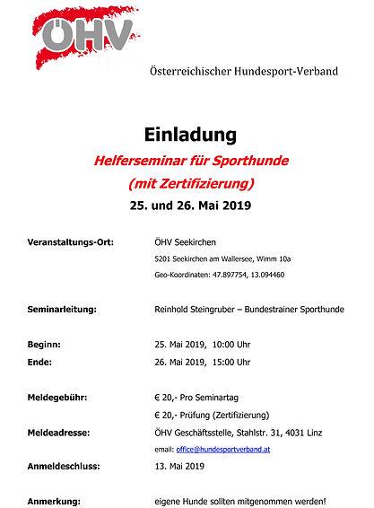 Ausschreibung Seminar 20190525.jpg