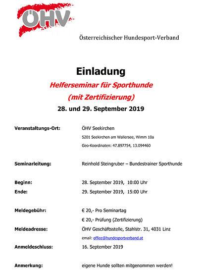 Ausschreibung Seminar 20190928.jpg