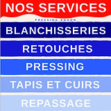 Multi service.jpeg