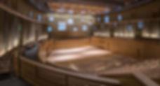 umbc-hall-photo01.jpg