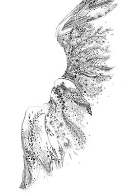 12.Asiya_Korepanova_Liszt_Drawing_Transcendental_Etude_Chasse-neige