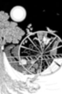 8.Asiya_Korepanova_Liszt_Drawing_Transce