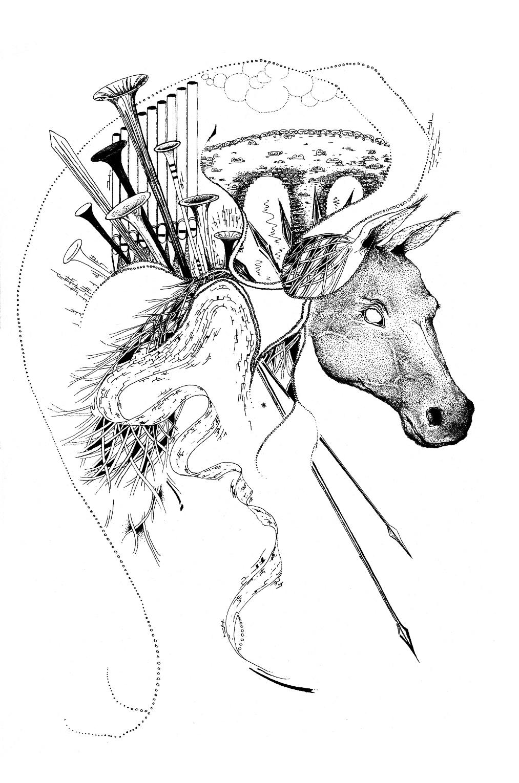 2.Asiya_Korepanova_Liszt_Drawing_Transcendental_Etude_2
